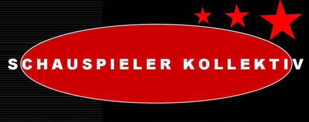 SCHAUSPIELER-KOLLEKTIV